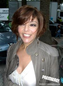 Adv 2008