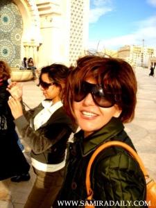 Casablanca 2008