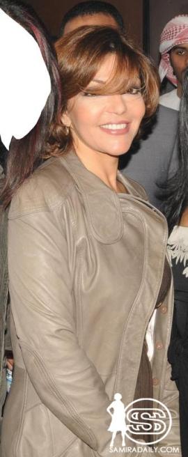 UAE 2009