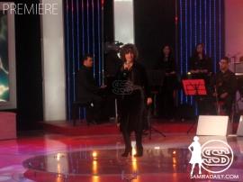 2M Studios - 2009