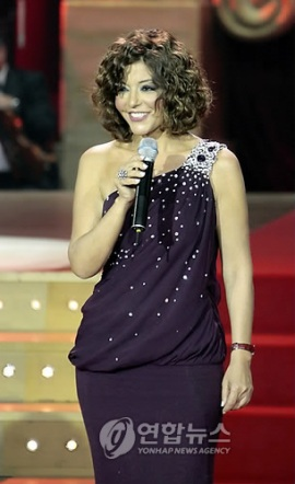 Murex d'Or 2009