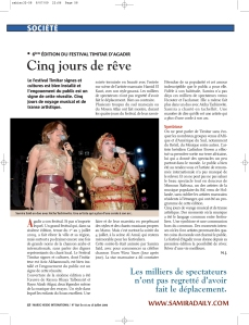 Scan - Hebdo Mag.