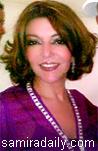 M'diq 2009